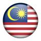 馬來西亞夜遊