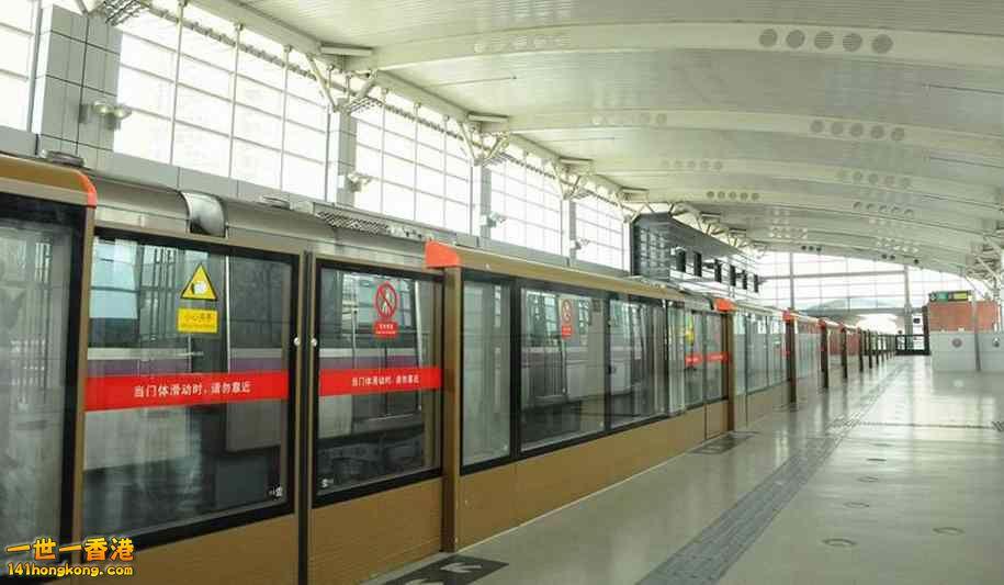 月台閘門 1.jpg