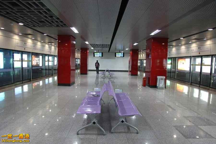 月台閘門 6.jpg