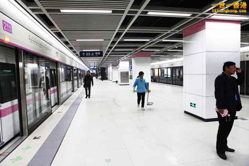 月台閘門 11.jpg