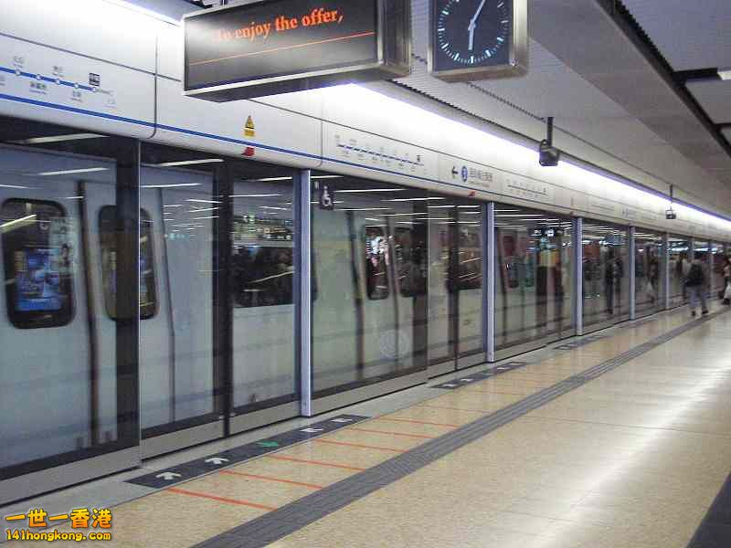 月台閘門 12.jpg