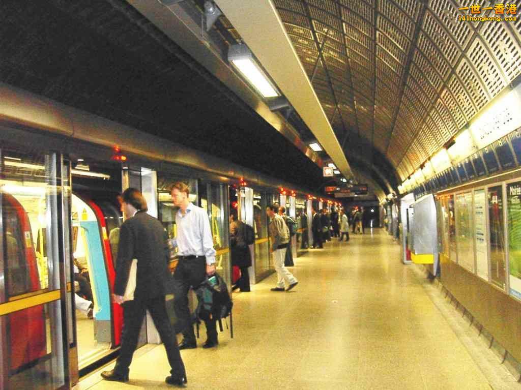 月台閘門 15.jpg