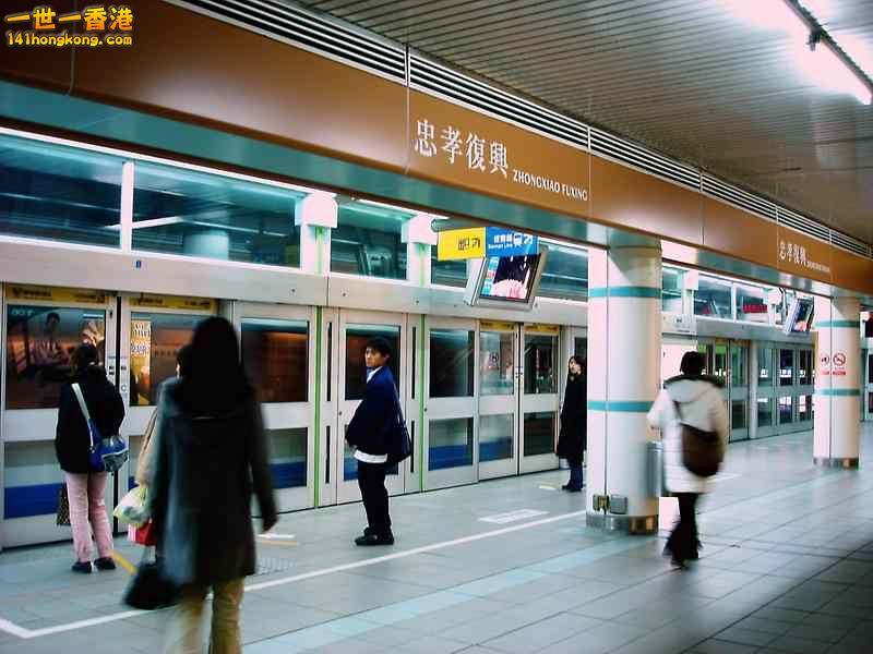 月台閘門 13.jpg