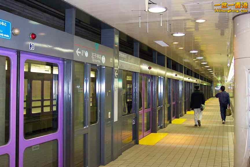 月台閘門 17.jpg