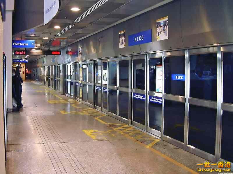 月台閘門 19.jpg