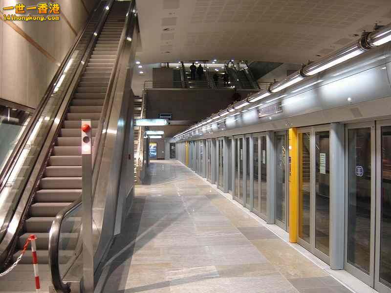 月台閘門 22.jpg
