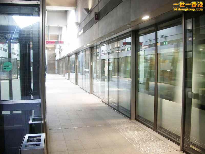 月台閘門 23.jpg