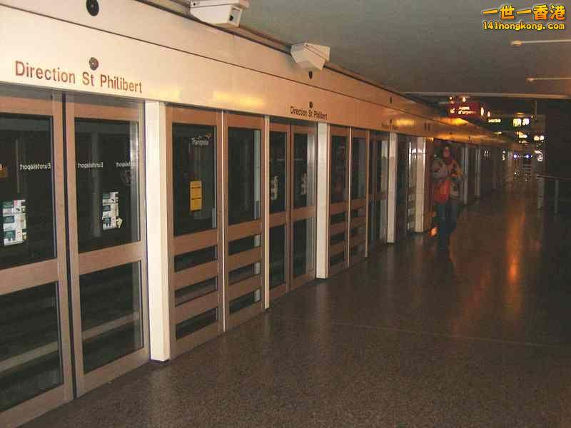 月台閘門 25.jpg