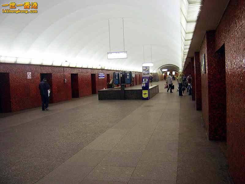月台閘門 26.jpg