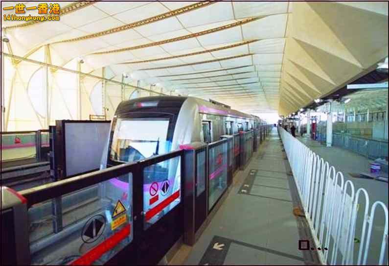 月台閘門 28.jpg