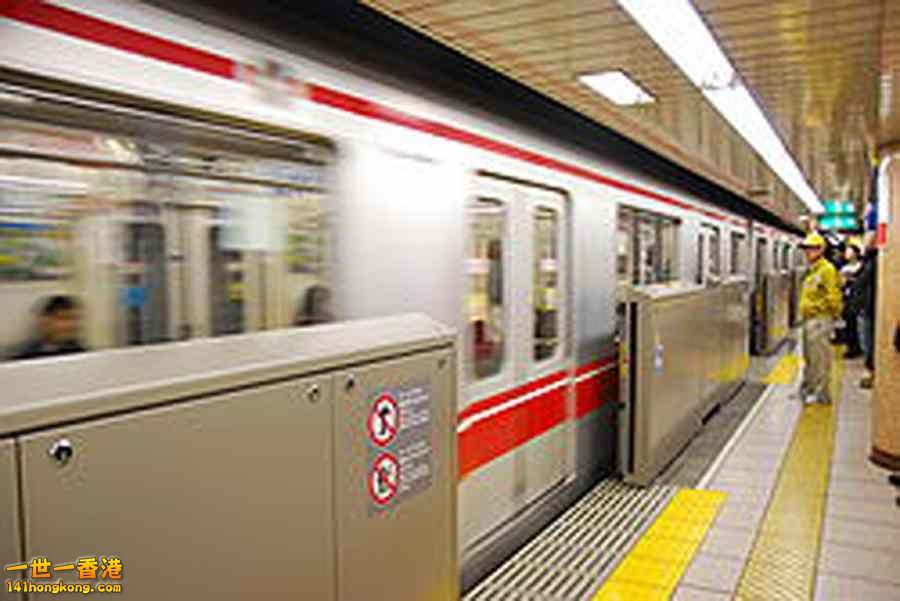 月台閘門 29.jpg