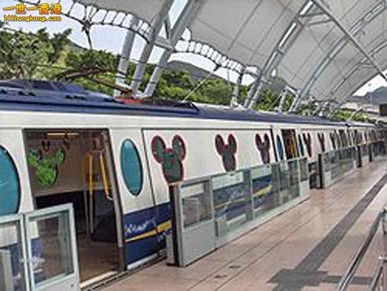 月台閘門 31.jpg
