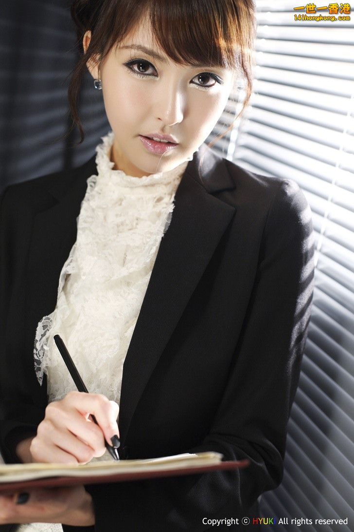 kang-yui-office-lady-00.jpg