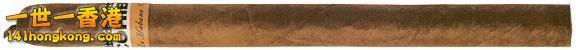 Cohiba_Diplomatic_Cohiba_cigar_la1.jpg