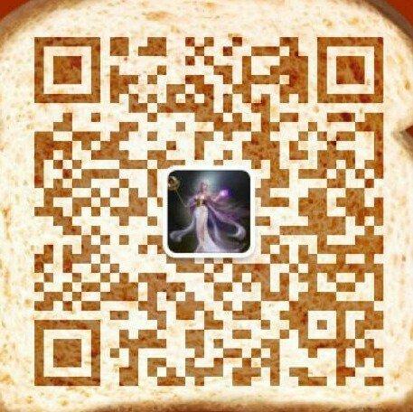 mmexport1559056389313.jpg