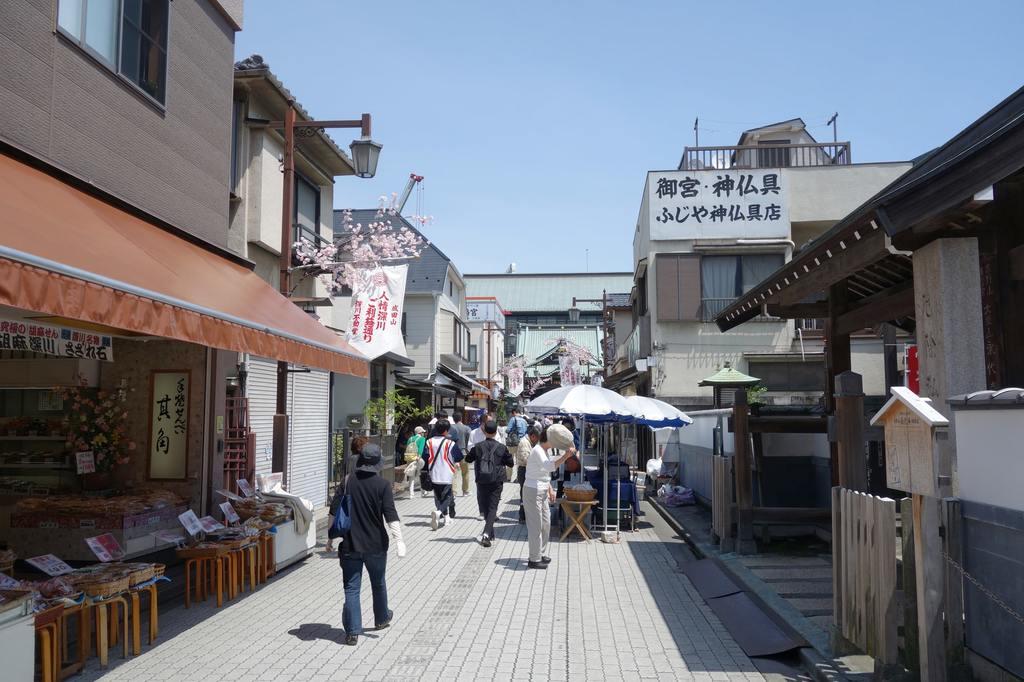Goriyaku_street.jpg