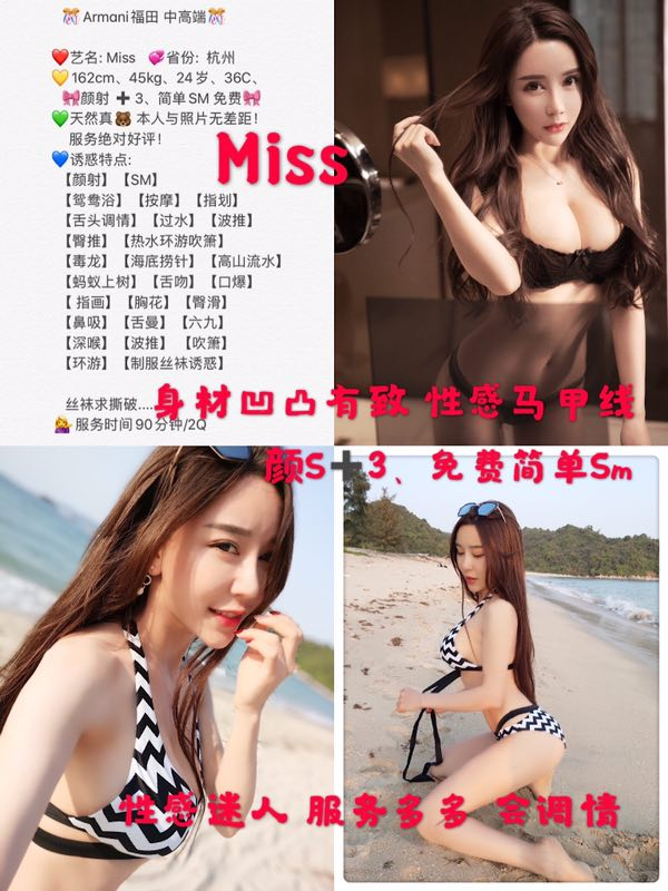 mmexport1587100371896.jpg