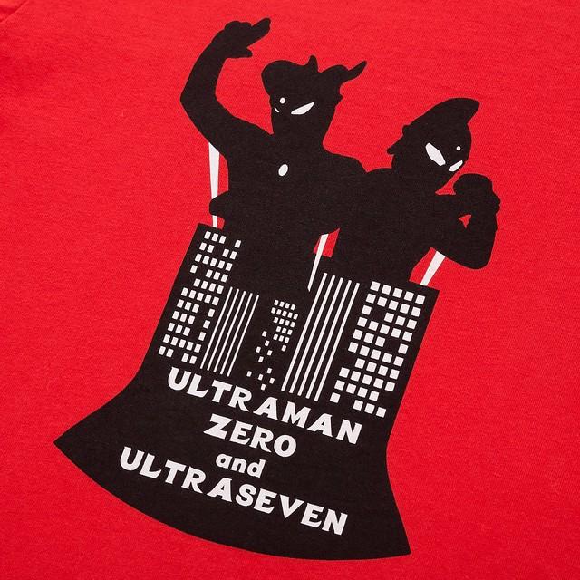 UNIQLO44.jpg