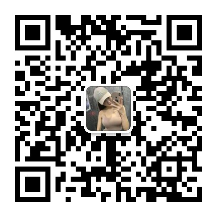 mmqrcode1589969811220.png