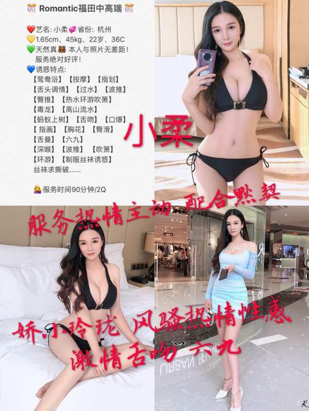 mmexport1594557284388.jpg