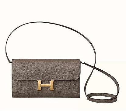 Hermes03.jpg
