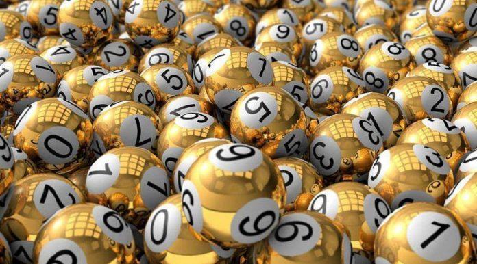 賽局理論-彩票遊戲的由來-深遊娛樂城-696x386.jpg