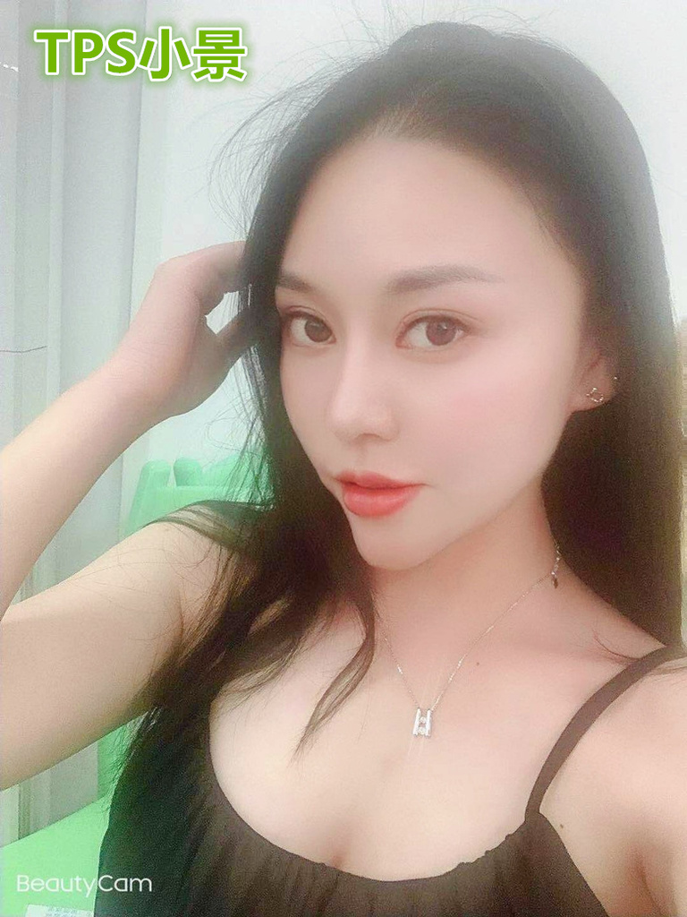 WeChat 圖片_20210116114222.jpg