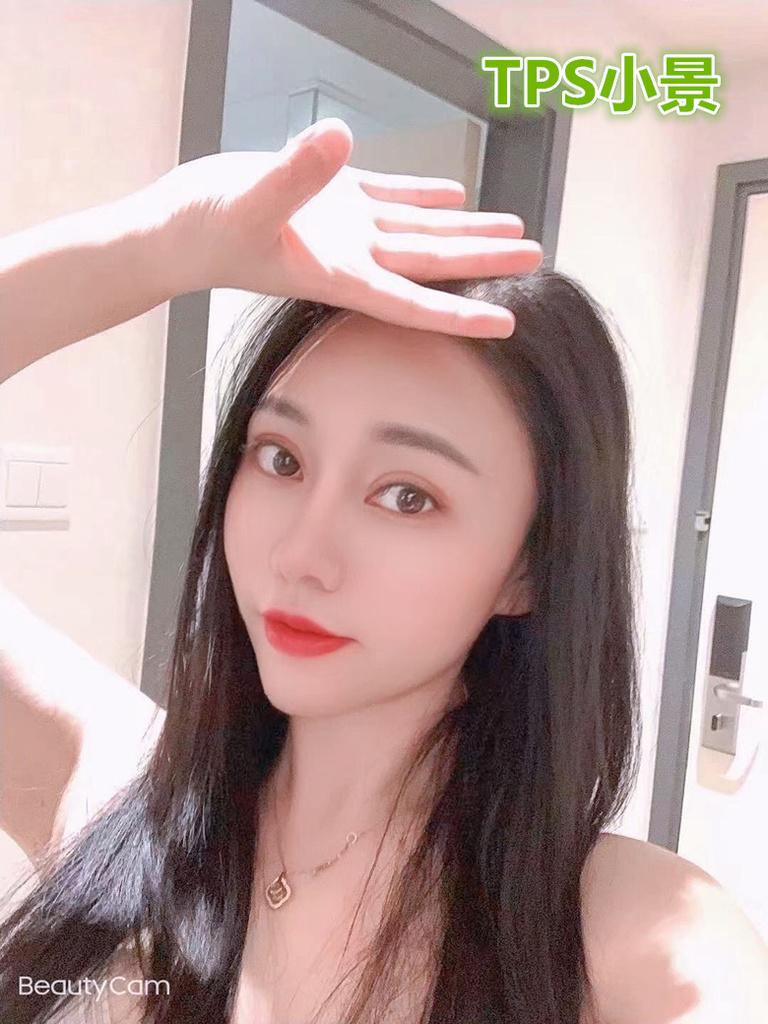 WeChat 圖片_20210116114225.jpg