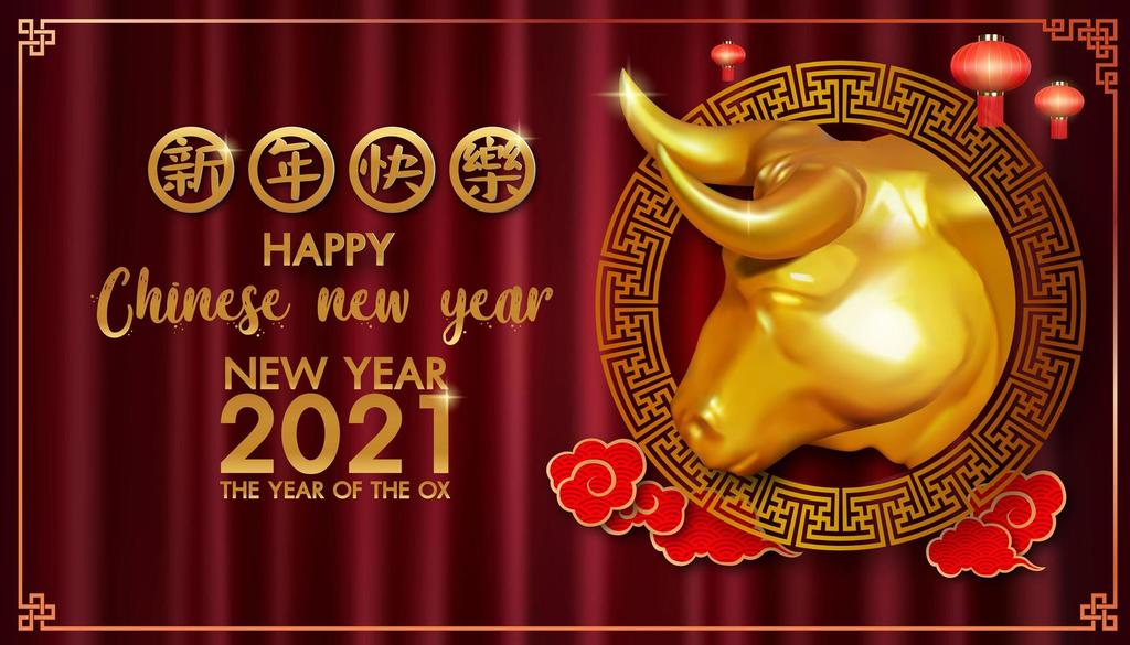 chinese-new-year-2021-design-with-gold-ox-character-vector.jpg