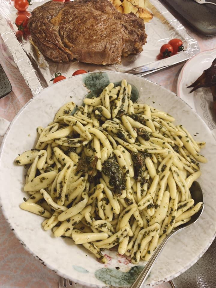 香草醬pasta.jpg
