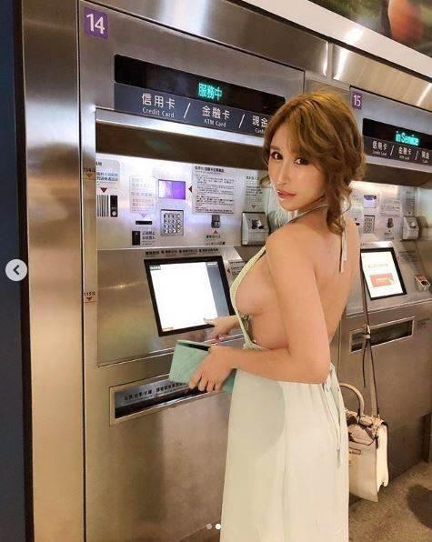 高鐵捕獲超辣台妹2.jpeg