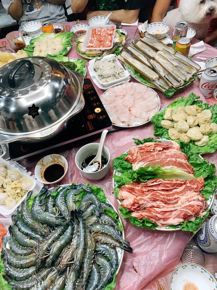 火鍋聖子蝦.jpg