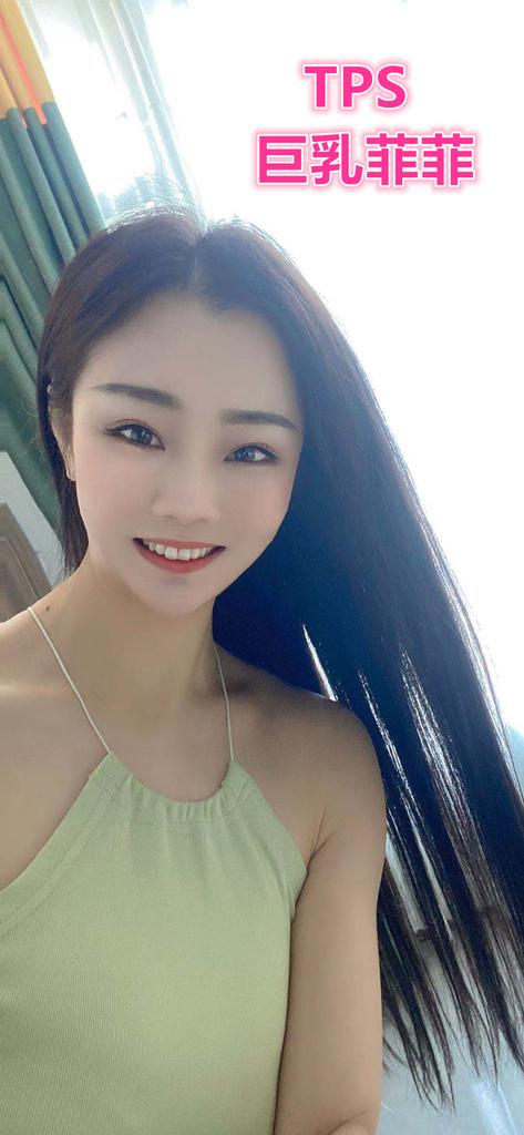 WeChat 圖片_20210725202654.jpg