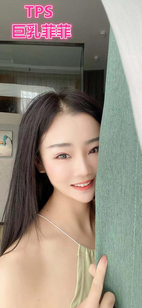 WeChat 圖片_20210725202703.jpg