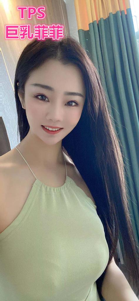 WeChat 圖片_20210725202713.jpg