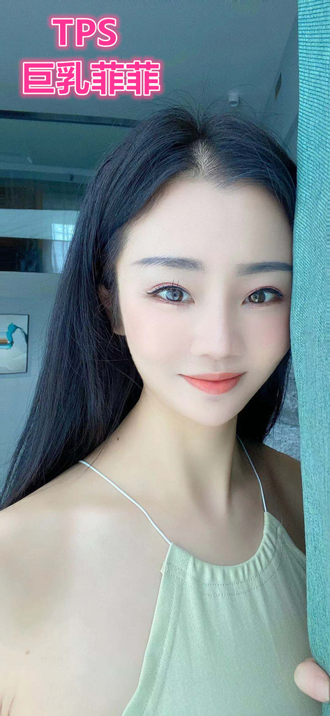 WeChat 圖片_20210725202718.jpg