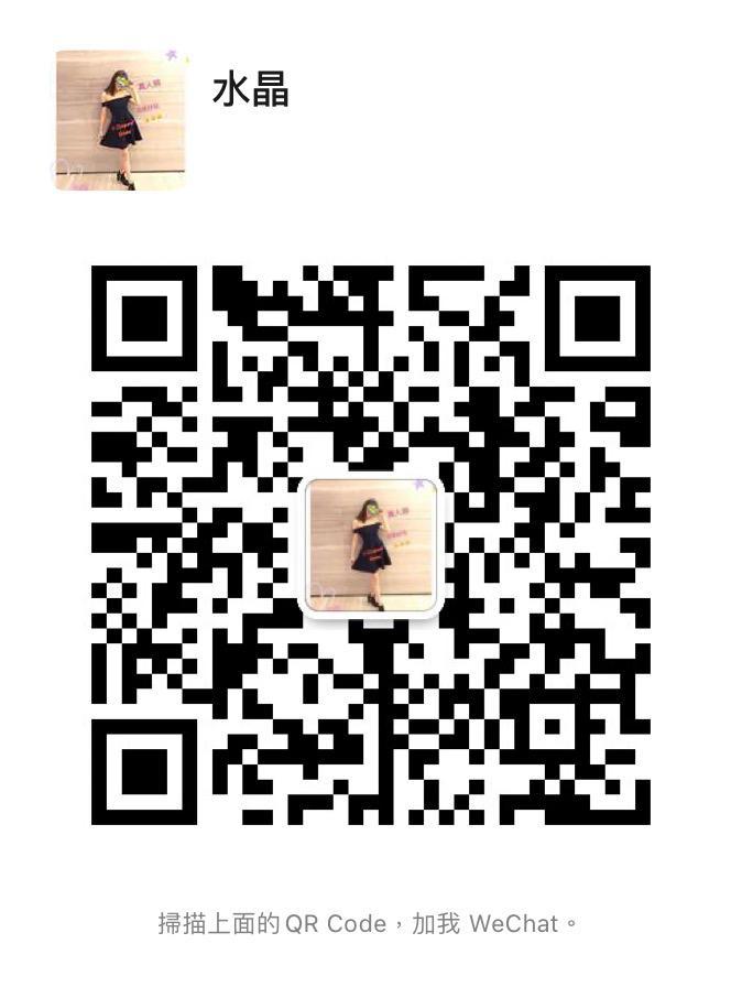IMG-20210409-WA0019.jpg